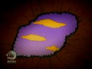 Rugrats - Jonathan Babysits 280