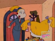 Rugrats - Mother's Day (846)