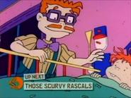 Rugrats - Mr. Clean 15