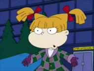 Babies in Toyland - Rugrats 295