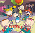Happy New Year Rugrats 2018.png