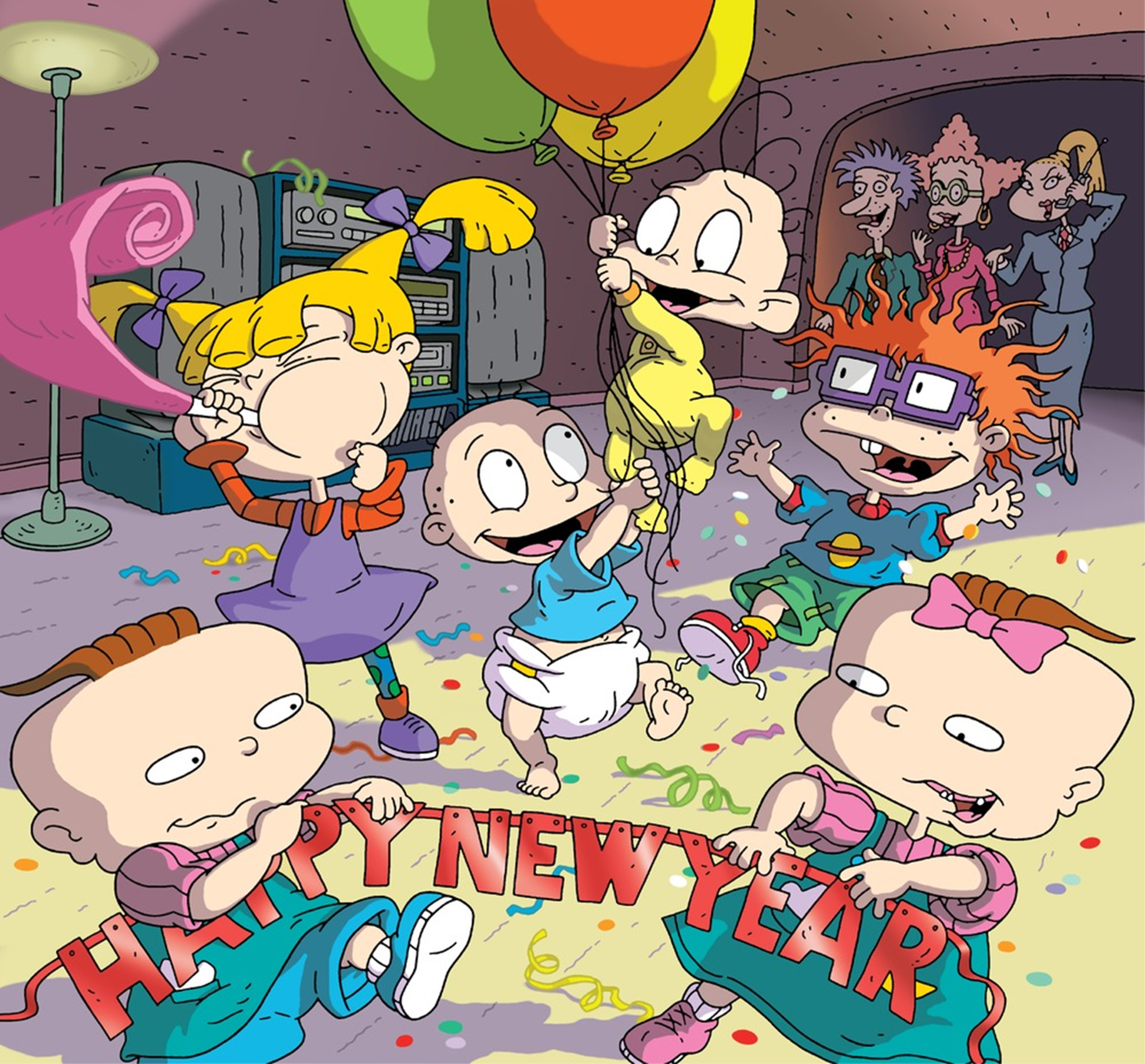 Image - Happy New Year Rugrats 2018.png