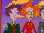 Rugrats - Angelica Orders Out 399