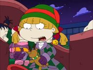 Rugrats - Babies in Toyland 1164