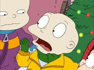 Rugrats - Babies in Toyland 559