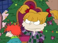 Rugrats - Babies in Toyland 725
