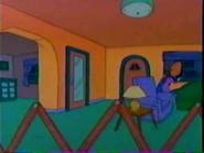 Rugrats - Candy Bar Creep Show (21)
