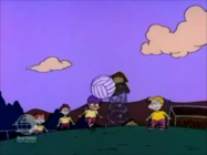 Rugrats - Cool Hand Angelica 106