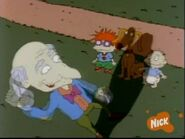 Rugrats - Grandpa's Teeth 99