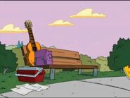 Rugrats - Lil's Phil of Trash 23