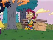 Rugrats - Lil's Phil of Trash 9