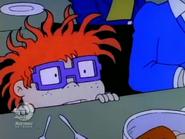 Rugrats - Naked Tommy 347