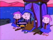 Rugrats - Passover 361