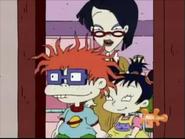 Rugrats - The Big Sneeze 14