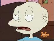 Rugrats - The Big Sneeze 327
