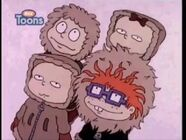 Rugrats - The Blizzard 173