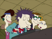 Babies in Toyland - Rugrats 234