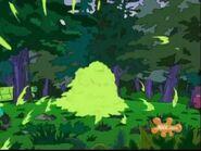 Rugrats - Adventure Squad 151