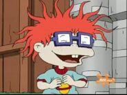 Rugrats - Adventure Squad 223
