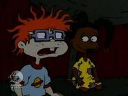 Rugrats - America's Wackiest Home Movies 153