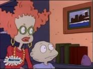 Rugrats - Aunt Miriam 234