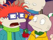 Rugrats - Babies in Toyland 552