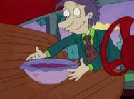Rugrats - Be My Valentine (144)
