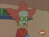 Rugrats - Chuckie's Complaint 103