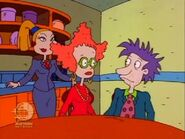 Rugrats - Crime and Punishment 18