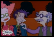 Rugrats - Reptar on Ice 188