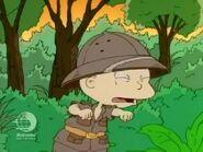 Rugrats - The Jungle 65