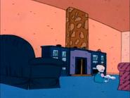 Rugrats - The Santa Experience (78)