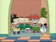 Rugrats - The Time of Their Lives 112