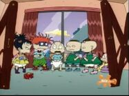 Rugrats - The Time of Their Lives 47