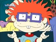 Rugrats - They Came from the Backyard 58