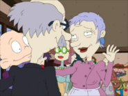 Babies in Toyland - Rugrats 1282