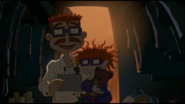 Nickelodeon's Rugrats in Paris The Movie 126