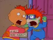 Rugrats - A Very McNulty Birthday 163
