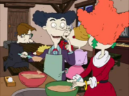 Rugrats - Babies in Toyland 404