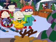 Rugrats - Babies in Toyland 628