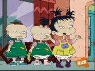 Rugrats - Bad Shoes 52