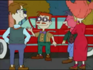 Rugrats - Be My Valentine Part 1 (114)