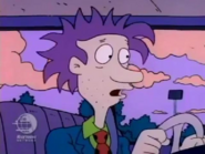 Rugrats - Chuckie is Rich 109