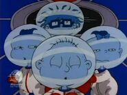 Rugrats - Destination Moon 206