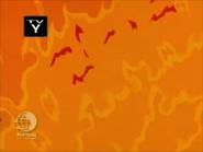 Rugrats - Heat Wave 1