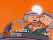 Rugrats - Heat Wave 69