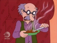 Rugrats - Man of the House 219