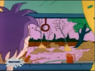 Rugrats - Moose Country 14