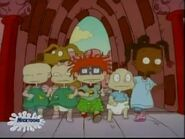 Rugrats - No Place Like Home 301