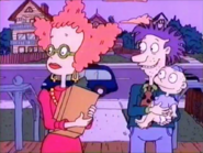 Rugrats - Passover 2